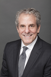 Maricopa Community Colleges Foundation Announces Steven Seleznow to be honored at 14th Annual Heroes of Education Event