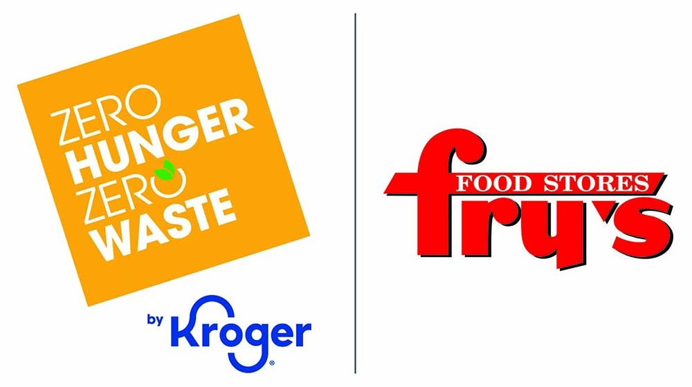 Fry's Donates $50,000 to Help Feed College Students
