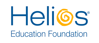 Helios Education Foundation Awards $1 million for EXCEL 2.0 Program