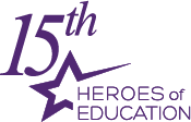 Maricopa Community Colleges Foundation Announces Heroes of Education To Be Honored At 15th Anniversary Recognition Dinner