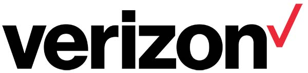 Verizon Awards Foundation Tech Workforce Development Grant
