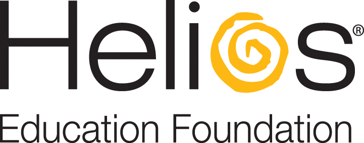 Maricopa Community Colleges Foundation Receives Helios Education Foundation Grant  Resulting in $1.2M Scholarship Funds