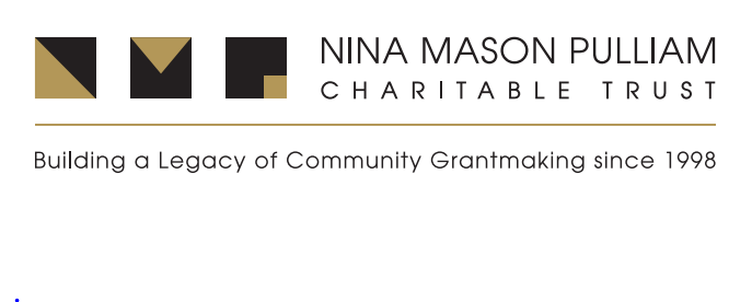 Maricopa Community Colleges Foundation Advances Foster Care Student Success, Receives Grant from Nina Mason Pulliam Charitable Trust
